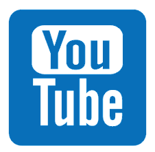 SMM Youtube