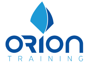 Orion training